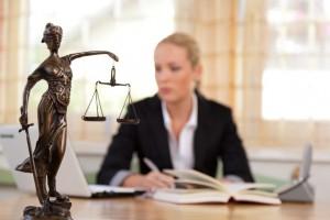 Upper Hunter Family Lawyer